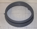 LG Electronics Sears Kenmore Clothes Washer Washing Machine DOOR BOOT SEAL GASKET