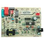 Comfort-Aire Heat Controller Rheem Ruud Weatherking Century Mini Split A/C Air Conditioner Furnace Heat Pump MAIN CONTROL BOARD ASSY