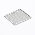Samsung Sears Kenmore Microwave Range Hood Aluminum Grease AIR FILTER