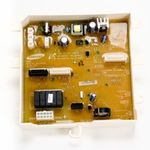 Samsung Sears Kenmore Dishwasher PCB PRINTED CIRCUIT MAIN CONTROL BOARD