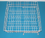 Frigidaire Electrolux Sears Kenmore Kelvinator Westinghouse Dishwasher UPPER RACK ASSEMBLY