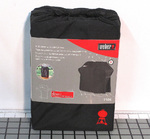 Weber BBQ Spirit Series Gas Grill Cover