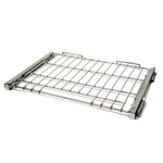 Bosch Thermador Gaggenau Stove Range Oven GLIDING OVEN RACK