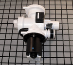 Samsung Sears Kenmore Clothes Washer Washing Machine WATER DRAIN PUMP
