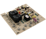 ICM Controls Furnace Fan Blower Circuit Control Board