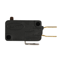 W10727360 Whirlpool Door Switch