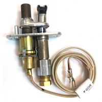 Williams Furnace Parts Reliable Parts