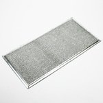 LG Sears Kenmore Microwave Oven Grease Filter