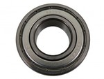 LG Electronics Sears Kenmore Clothes Washer Washing Machine TUB BEARING