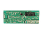 LG Electronics Sears Kenmore Range Stove Oven PCB Printed Circuit Electronic Control Board