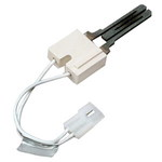 "Silicon Carbide Hot Surface Ignitor - 5 1/4"" Leads by White-Rodgers"
