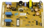 LG Electronics Sears Kenmore Refrigerator MAIN PCB PRINTED CIRCUIT ELECTRONIC CONTROL BOARD ASSEMBLY