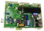 LG Electronics Sears Kenmore Clothes Washer Washing Machine PCB Main Power Control Board