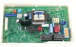 LG Sears Kenmore Clothes Dryer Main PCB Printed Circuit Control Board