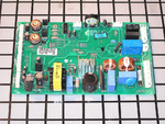 LG Electronic Sears Kenmore Refrigerator Main Power PCB Electronic Printed Circuit Control Board