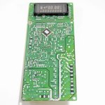 LG Electronics Sears Kenmore Microwave Oven PWB PCB Main Power Printed Circuit Power Control Board