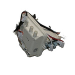 LG Electronics Sears Kenmore Clothes Dryer STEAM GENERATOR ASSEMBLY