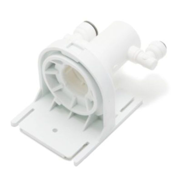 5230JA2003A LG Refrigerator Water Filter Head Housing and