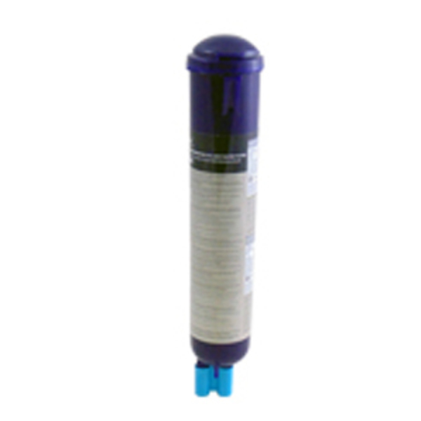 00750673 Thermador Coffee Maker Water Filter