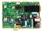 LG Electronic Sears Kenmore Clothes Washer Washing Machine Main PCB Display Printed Circuit Control Board