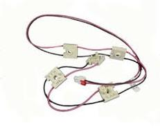 LG Oven / Range / Stove Parts | Buy Online at Reliable Parts Kenmore Oven Wiring Harness on oven spring, oven hood, oven wiring kit, oven coil, oven switch, oven fan, oven thermostat, oven cover, oven accessories, oven exhaust,