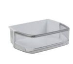 LG Electronics Sears Kenmore Refrigerator DOOR SHELF BIN BASKET ASSEMBLY
