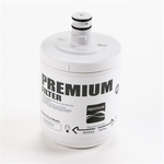 LG Electronics Sears Kenmore Refrigerator WATER FILTER ASSEMBLY