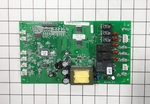 Dacor Dishwasher Controller Electronic Circuit Control Board