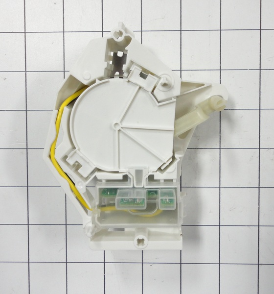 Whirlpool W11212745 Actuator Reliable Parts