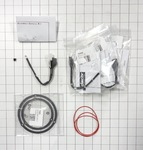 Dacor Range Stove Oven Cook Top LED SERVICE KIT