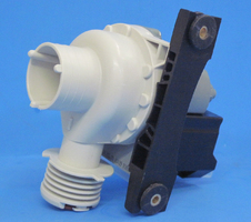 Frigidaire Electrolux Washer Parts Reliable Parts