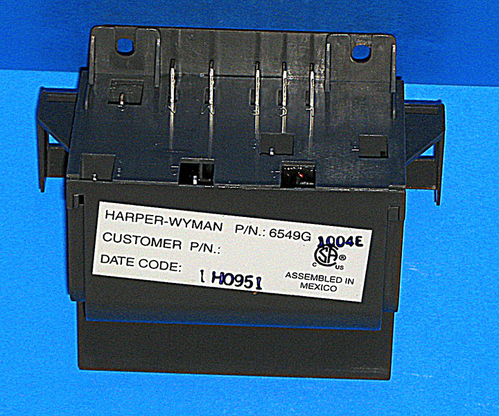 1801b173 Brown Stove Works Spark Module Reliable Parts
