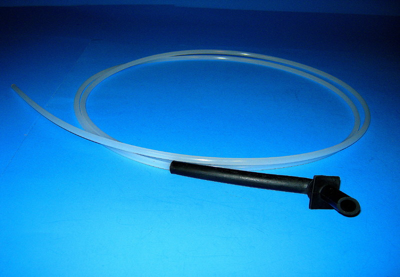 Whirlpool KSRA25CNSS00 Parts   Buy Online at Reliable Parts on