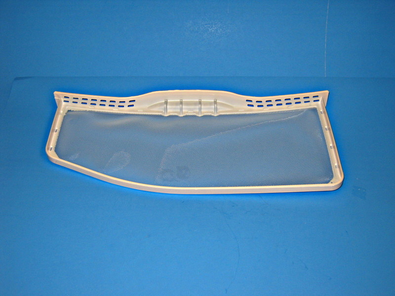Wp37001142 Whirlpool Lint Filter Reliable Parts