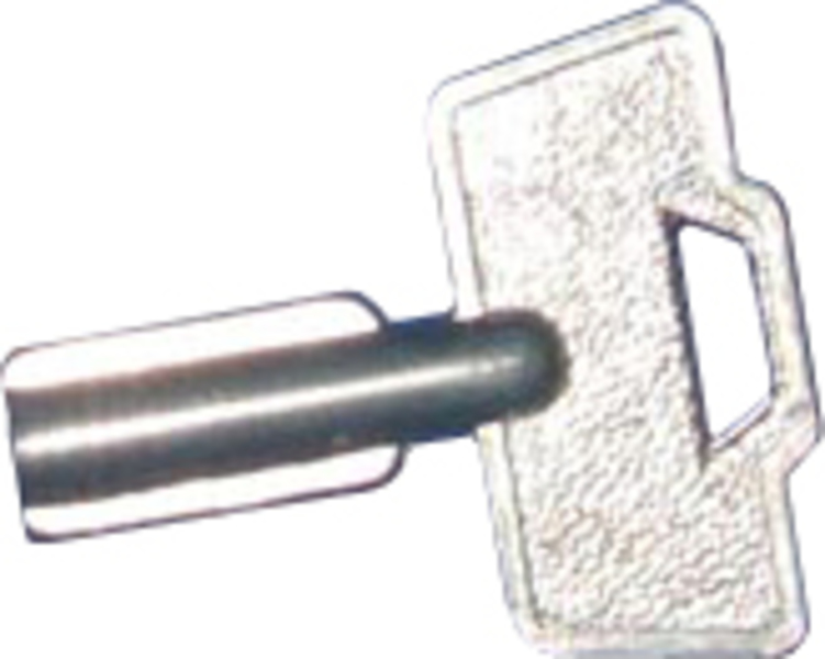 W10851492 Whirlpool Safety Switch Key Reliable Parts