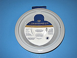 Sears Kenmore Oven Range Stove Parts Page 17 Buy