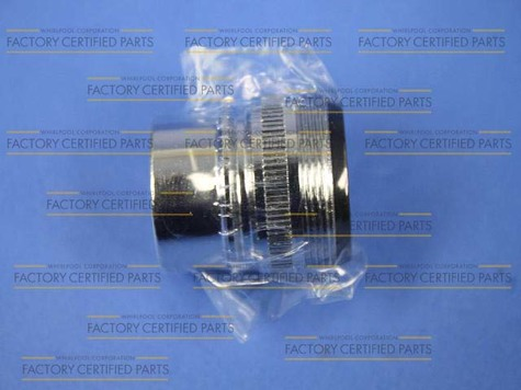 Wpw10254672 Whirlpool Faucet Adapter Reliable Parts