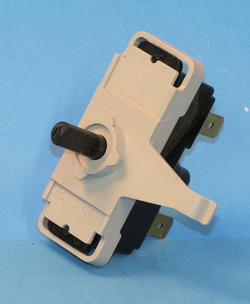 Maytag Yned4655ew1 Parts Buy Online At Reliable Parts
