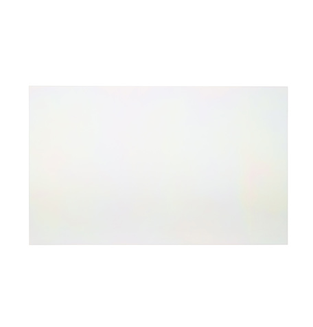GE WB56T10351 Glass Oven Window