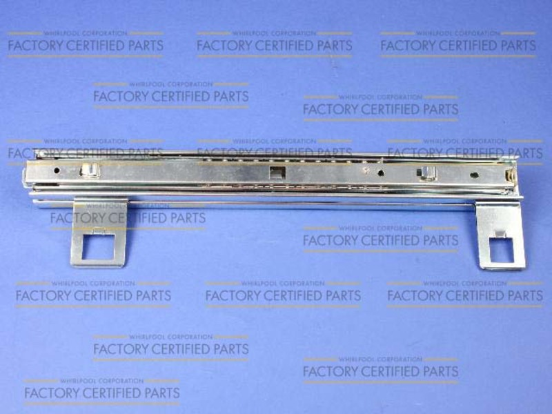 Maytag Mfi2269vem2 Parts Reliable Parts