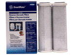 GE General Electric Hotpoint Sears Kenmore Reverse Osmosis SmartWater Filter Pack