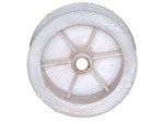 GE General Electric RCA Hotpoint Sears Kenmore Clothes Dryer Idler Pulley