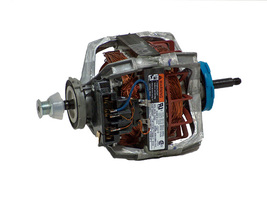 Sears Kenmore Dryer Parts | Reliable Parts
