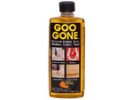 Goo Gone Cleaner -  Removes Stickers and More