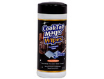 Magic Cooktop Wipes 50334010
