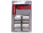 Appliance Roller Kit - Set of 4 - 250 lbs.