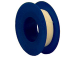 Teflon Tape 43 Ft Roll
