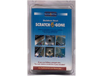 Stainless Steel Repair Kit, Scratch-B-Gone