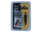 BBQ Universal Push Button Igniter Kit