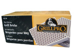 BBQ Barbecue HoneyComb Ultimate Briquettes  18 Pieces